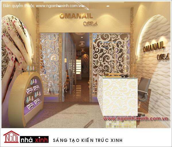 mau biet thu dep, nội thất đẹp , thiết kế nội thất đẹp, nhà xinh, nội thất phòng khách đẹp