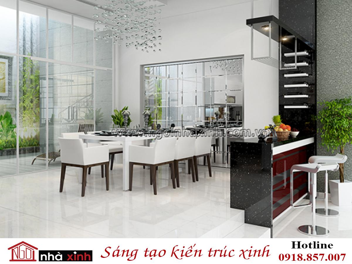 nội thất đẹp, bếp đẹp, nhà xinh