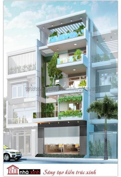 nhà phố đẹp, nha pho dep, mẫu nhà phố đẹp, mau nha pho dep, nhà phố hiện đại đẹp, nha pho hien dai dep, thiết kế nhà phố đẹp, thiet ke nha pho dep,