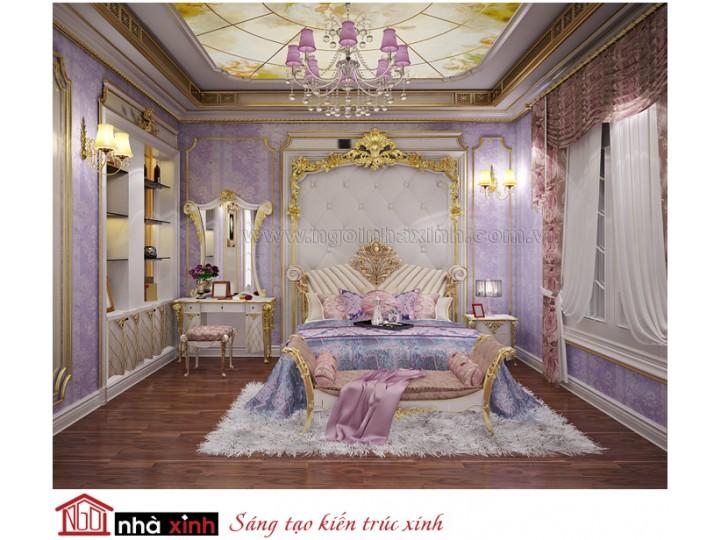 noi that dep, phong ngu dep, nội thất đẹp, phòng ngủ đẹp