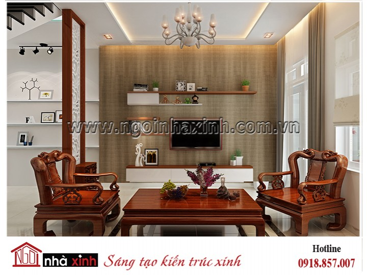 nội thất hiện đại đẹp, thiết kế nội thất hiện đại đẹp, thiết kế nhà xinh, nhà xinh, nha xinh, ngôi nhà xinh