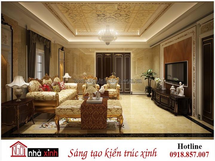nội thất đẹp, nội thất nhà đẹp, nhà xinh, nha xinh