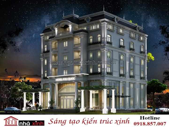biệt thự đẹp, biet thu dep, mẫu biệt thự đẹp, mau biet thu dep, biệt thự hiện đại đẹp, biet thu hien dai dep, nội thất biệt thự đẹp, nhà xinh