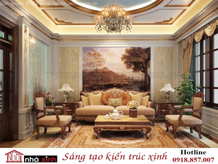 nhà xinh, nội thất đẹp,thiết kế nội thất đẹp, phòng khách đẹp