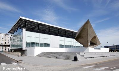 kiến trúc đẹp,nha dep,nha xinh,mau nha pho,biet thu dep,thiet ke noi that