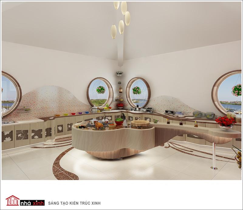 mẫu nội thất đẹp, thiết kế nội thất phòng tắm đẹp, nhà xinh, nội thất nhà xinh, ngôi nhà xinh