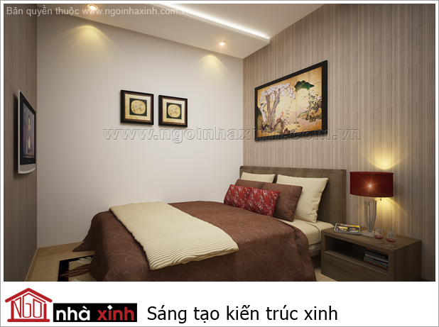 Dich Vu Seo Uy Tin, Dich Vu Seo Gia Re