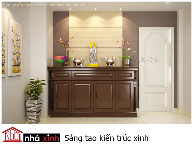 Dich Vu Seo Chuyen Nghiep, Dich Vu Seo Tu Khoa