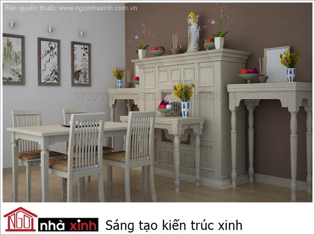 Dich Vu Seo Gia Re, Dich Vu Seo Web