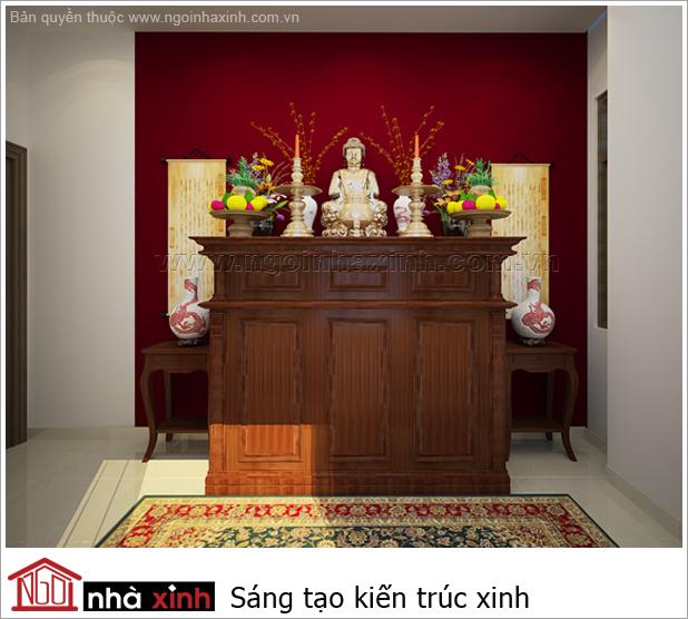 Dich Vu Seo Tu Khoa, Dich Vu Seo Gia Re