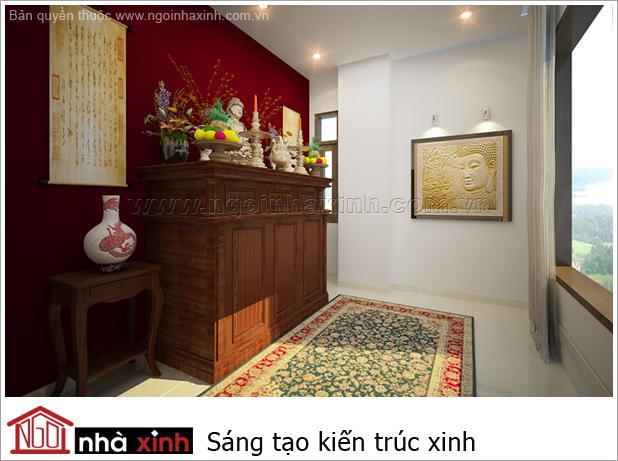 Dich Vu Seo Gia Re, Dich Vu Seo Chuyen Nghiep