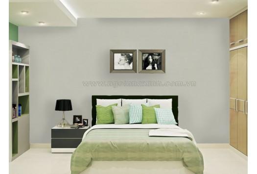 mẫu nội thất đẹp, nội thất nhà đẹp, nội thất phòng ngủ hiện đại