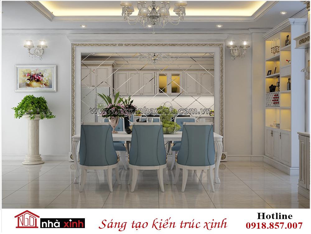 mẫu thiết kế nội thất đẹp, nội thất nhà đẹp