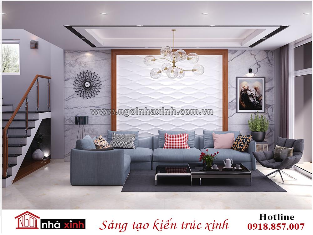 nội thất đẹp, nội thất phòng khách đẹp, nội thất nhà xinh, thiết kế nội thất đẹp