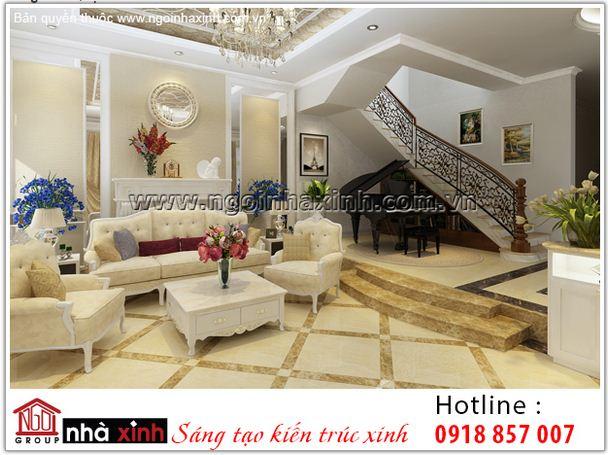 nhà xinh, nội thất đẹp, phòng khách đẹp,