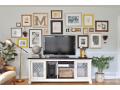 4 Lưu ý cực cần thiết cho việc thiết kế nơi để tivi