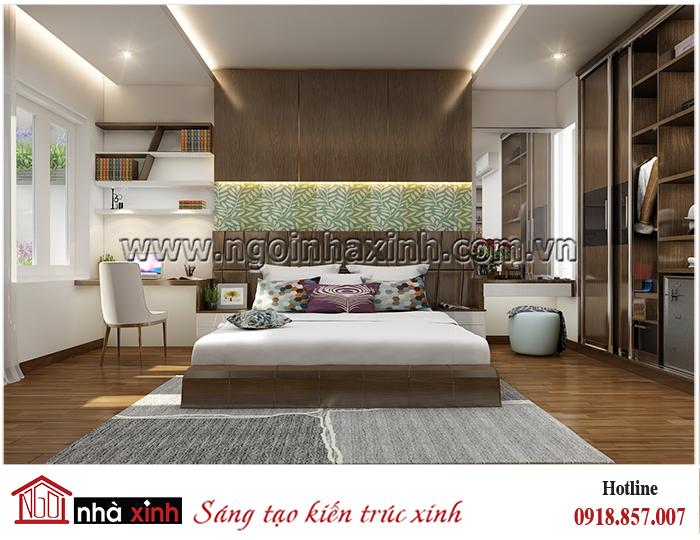 nội thất đẹp, phòng ngủ đẹp, nhà xinh, nội thất nhà xinh, nha xinh, noi that dep