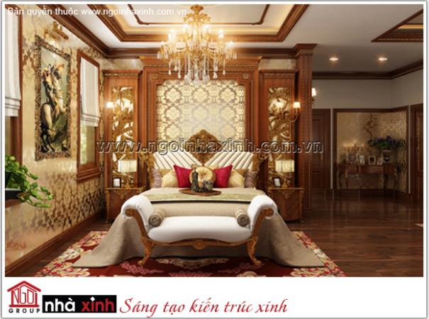nội thất đẹp, phòng ngủ đẹp, nhà xinh, noi that dep, nha xinh, nội thất nhà xinh