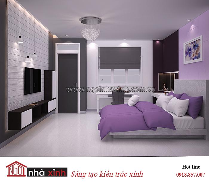 nội thất đẹp, noi that dep, phòng ngủ master đẹp, phòng ngủ đẹp, nhà xinh