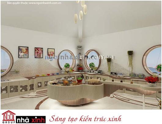 nội thất đẹp, nội thất nhà đẹp, mẫu nội thất đẹp, mẫu phòng bếp đẹp, nhà xinh, nội thất nhà xinh, ngôi nhà xinh