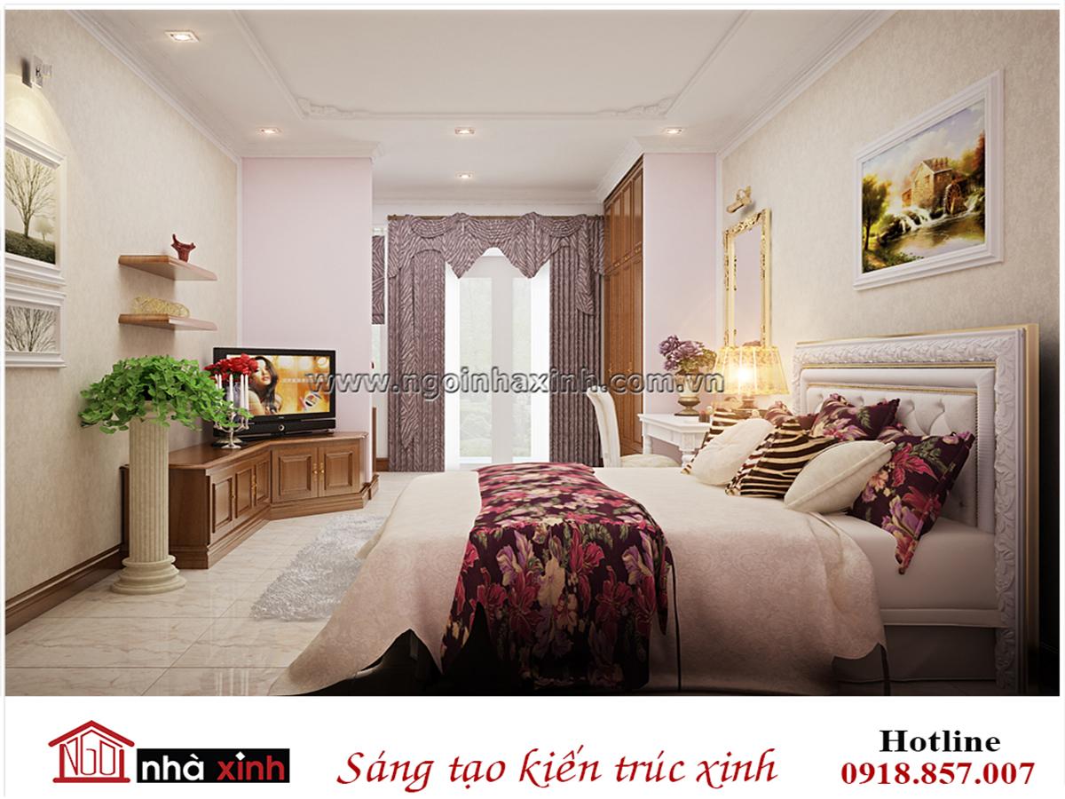 nội thất đẹp, phòng ngủ đẹp, nhà xinh, thiết kế nhà xinh, noi that dep, nha xinh, nhà đẹp