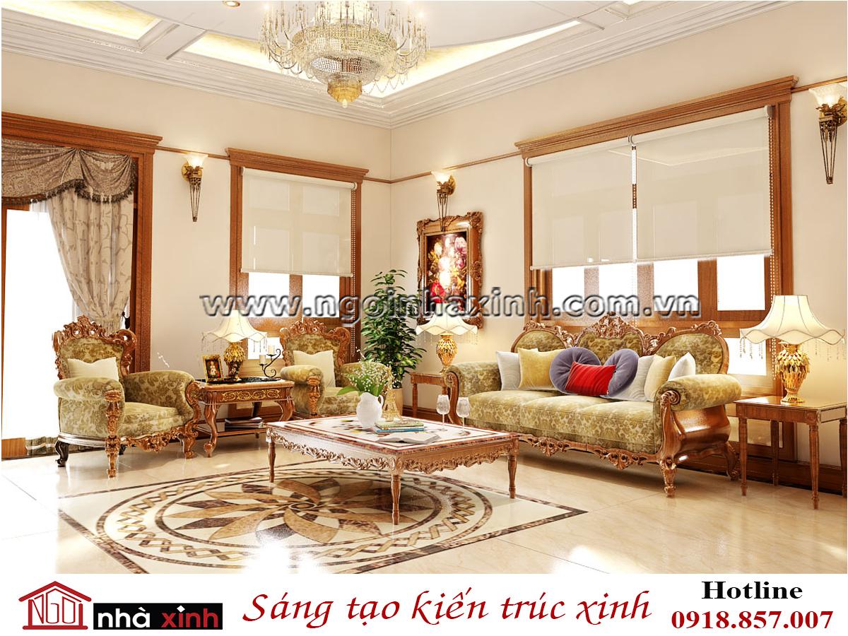 nội thất đẹp, phòng khách đẹp, nhà xinh