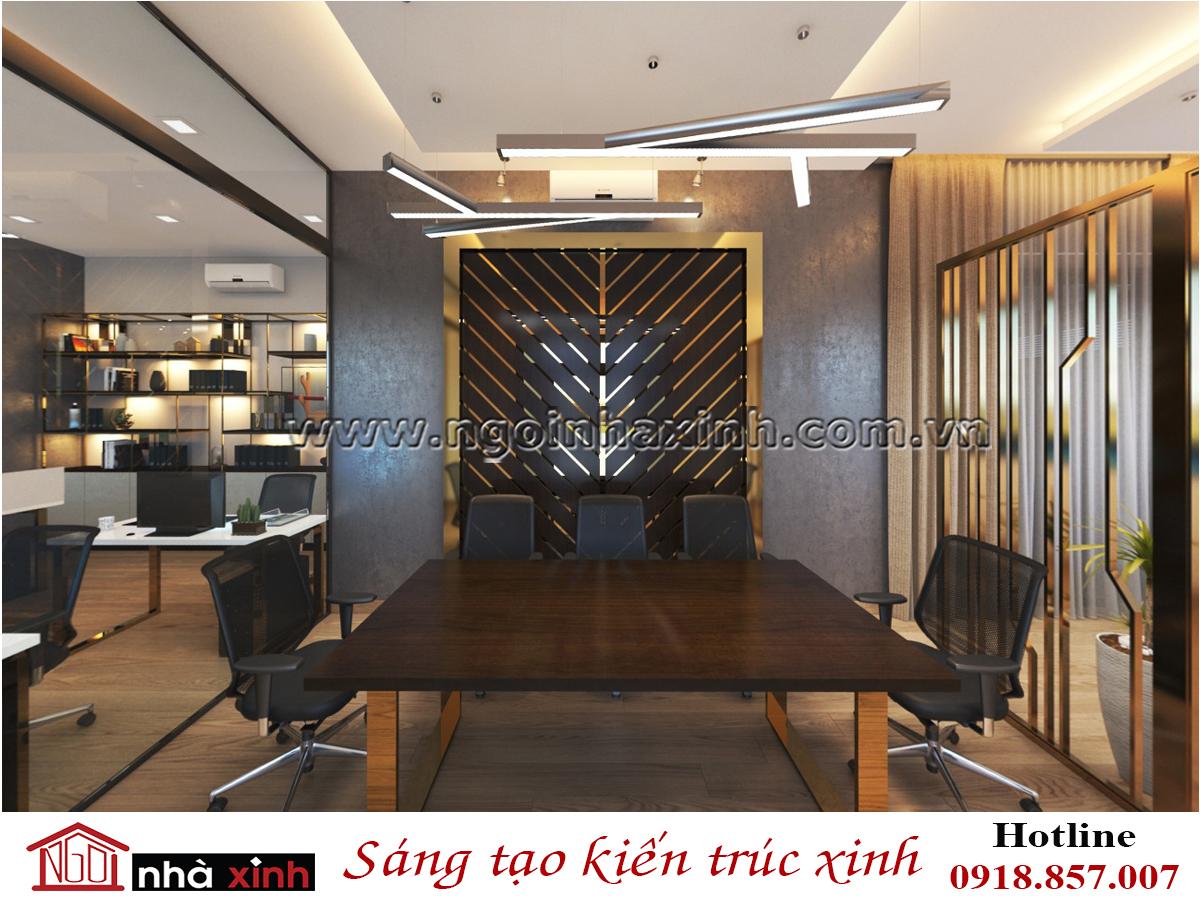 nội thất đẹp, noi that dep, nội thất luxury, noi that luxury, nội thất hiện đại đẹp, noi that hien dai dep