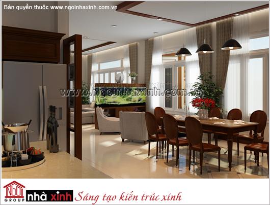nội thất đẹp, noi that dep, noi that nha dep, nội thất nhà đẹp, nội thất phòng khách đẹp, phòng ngủ master đẹp, nội thất nhà xinh, nhà xinh, ngôi nhà xinh