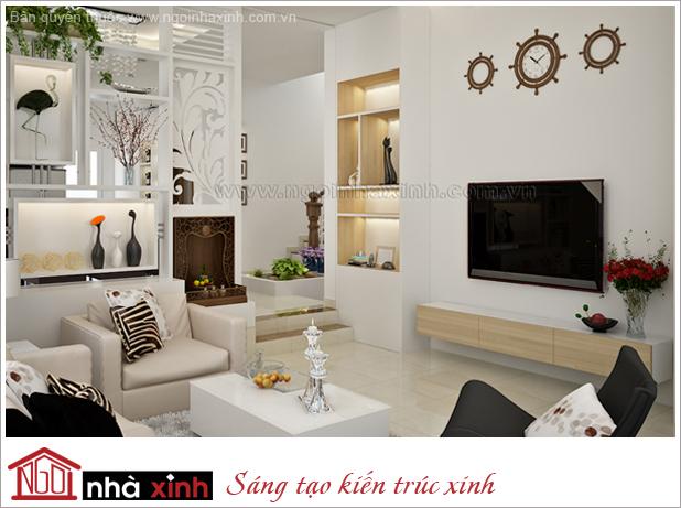 nội thất đẹp, nội thất nhà đẹp, noi that dep, noi that nha dep, nội thất phòng khách đẹp, phòng ngủ bé gái, thiết kế nội thất đẹp, nhà xinh