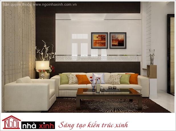 nội thất đẹp, nội thất nhà đẹp, thiết kế nội thất đẹp, nội thất hiện đại đẹp, nhà xinh, ngôi nhà xinh