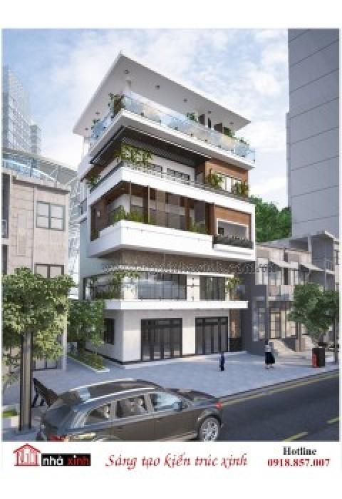 thiết kế nhà phố đẹp, nhà phố đẹp, nhà phố hiện đại đẹp, nha pho dep, thiet ke nha pho dep, nha pho hien dai dep,