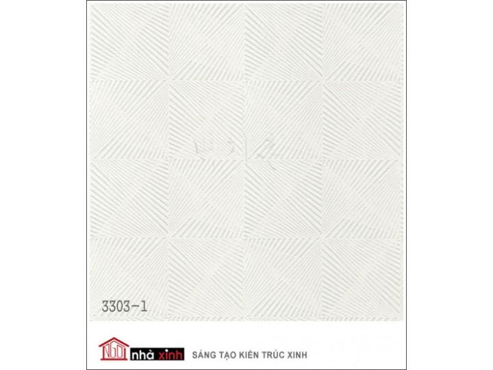 Giấy dán tường MSP:3303-1