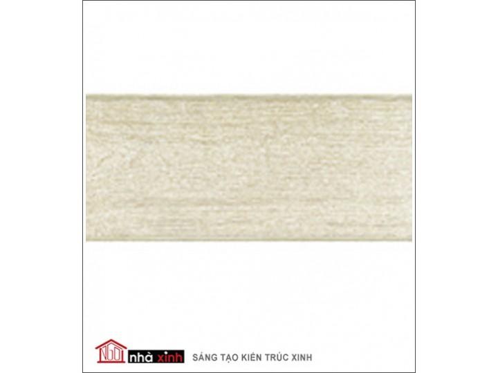 Giấy dán tường MSP:50053-1