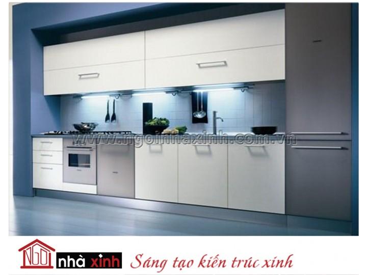 Mẫu kệ bếp đẹp hiện đại NNX-TBHĐ005