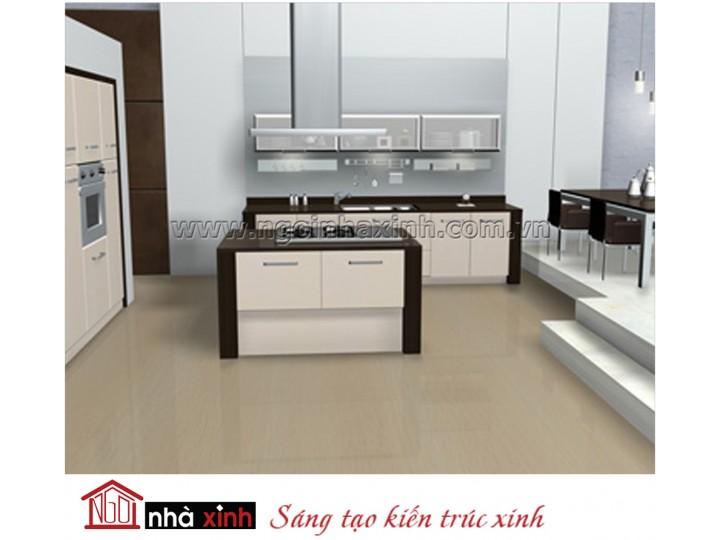 Mẫu kệ bếp đẹp hiện đại NNX-TBHĐ007