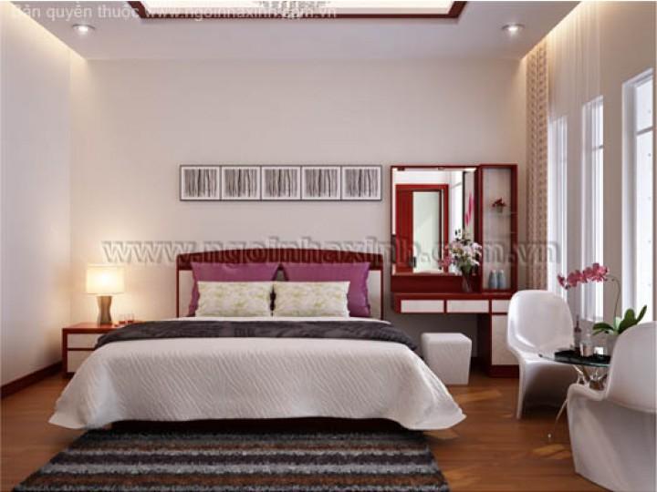 Phòng Ngủ Đẹp | cổ điển | Anh Thuận -Tân Bình | NT.NNX070