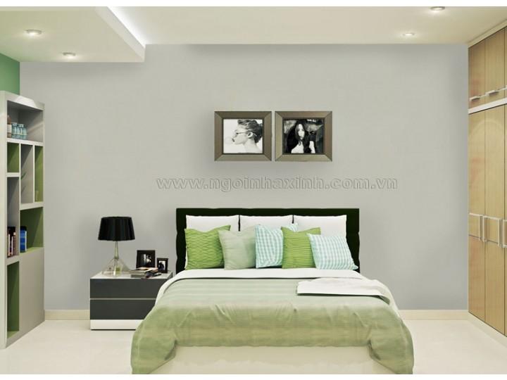Mẫu Phòng Ngủ Đẹp | hiện đại  | C. Tuyền, Long Khánh| NT.NNX 138