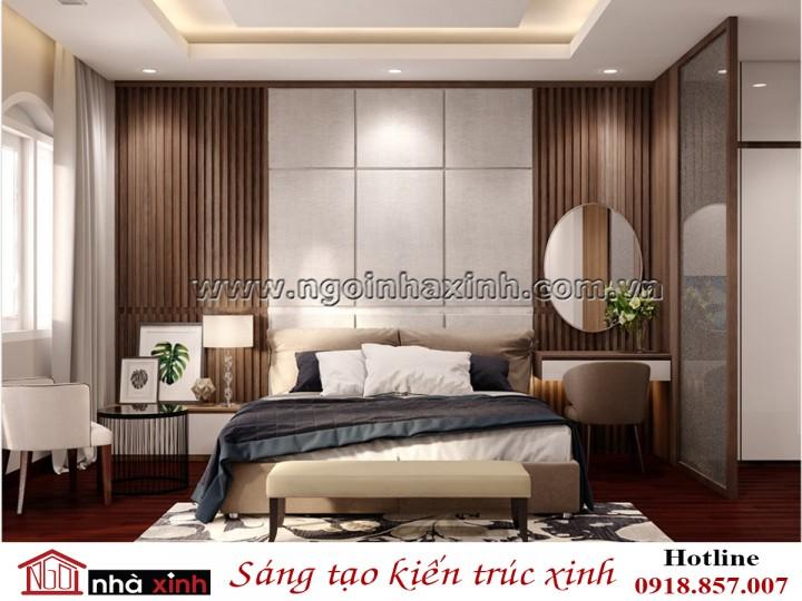 phòng ngủ đẹp, nhà xinh, nội thất đẹp, nha xinh, phong ngu dep, phòng ngủ đẹp hiện đại