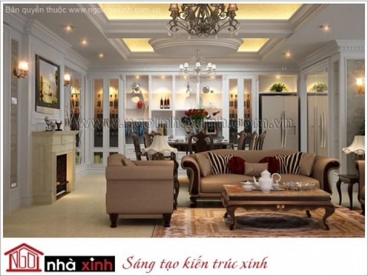 nội thất đẹp, noi that dep, nội thất đẹp phòng khách hiện đại, bếp đẹp