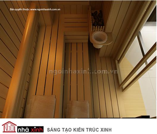 phong sauna dep