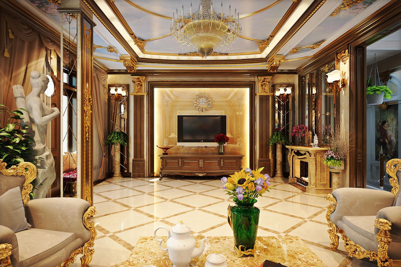 nội thất đẹp, mẫu nội thất đẹp, nội thất nhà xinh, nhà xinh, ngôi nhà xinh