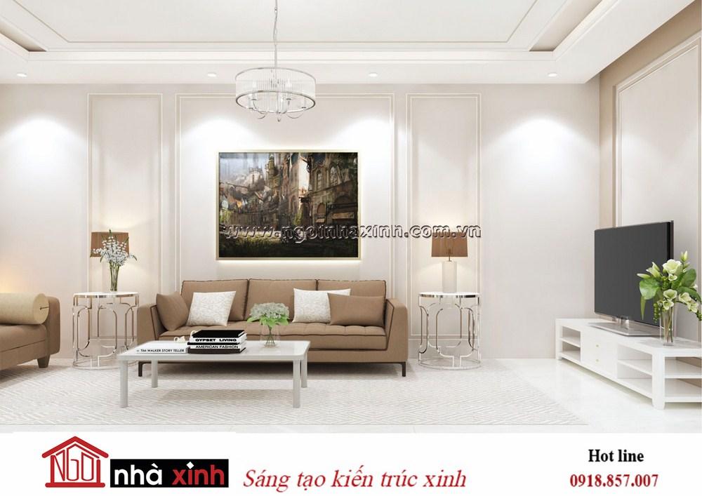 nội thất đẹp, nội thất phòng khách đẹp, thiết kế nội thất đẹp, nhà xinh, nội thất nhà xinh, ngôi nhà xinh