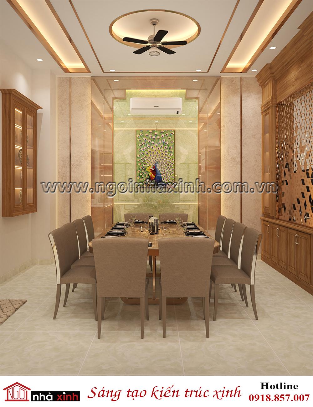 noi that dep, nhà xinh, nha xinh, nội thất đẹp, nội thất phòng bếp đẹp nhất, ngôi nhà xinh, thiết kế ngôi nhà xinh