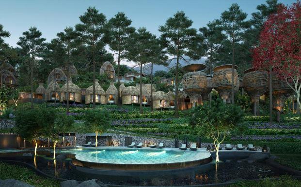 hòn đảo Phuket, Thái Lan
