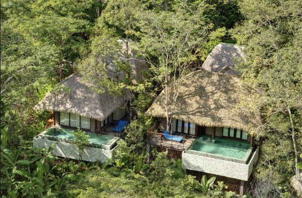 biệt thự phuket