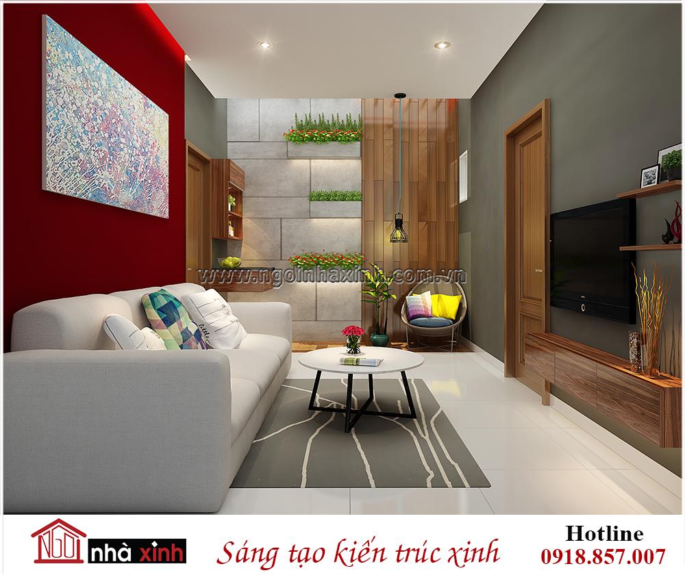 nội thất đẹp, mẫu phòng khách đẹp, thiet ke phong khach dep, phong khach hien dai, nhà xinh, ngôi nhà xinh, kiến trúc ngôi nhà xinh