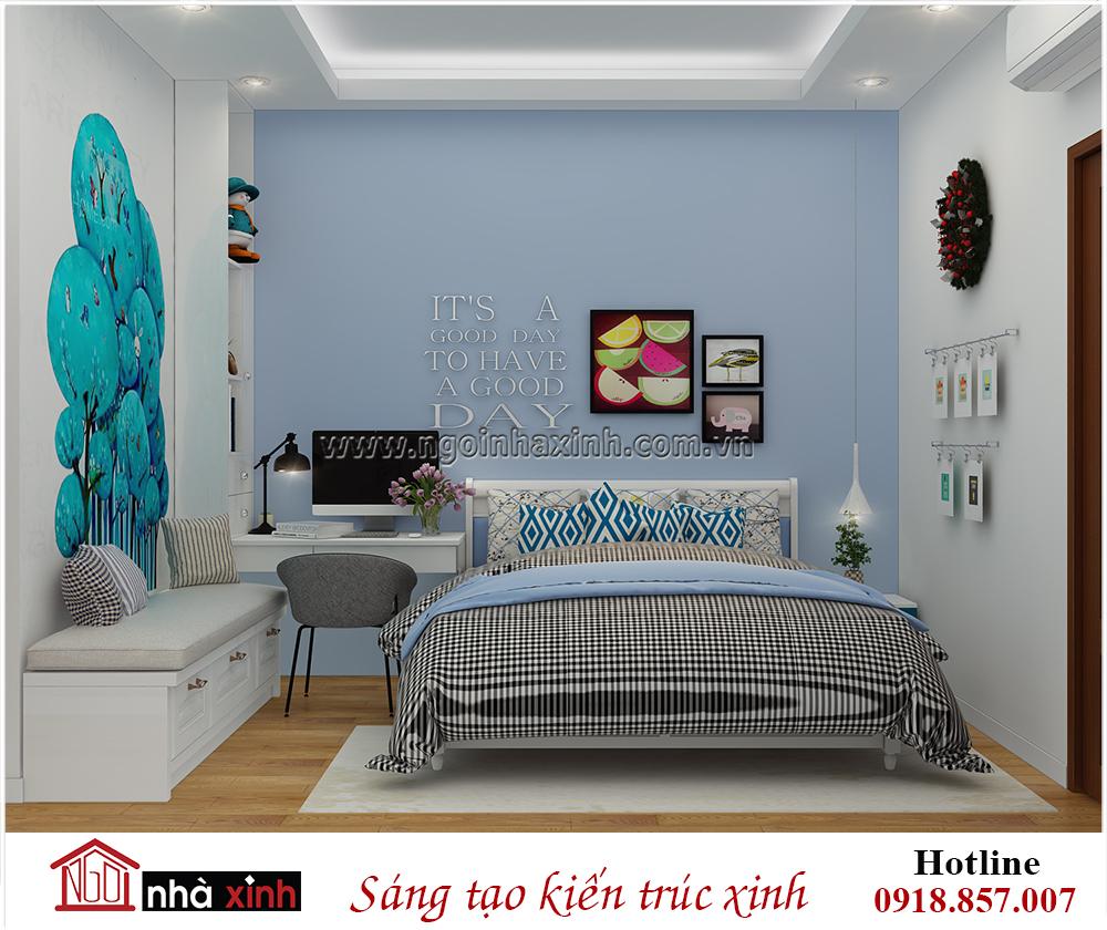 phòng ngủ đep,thiet ke phong ngu dep,phòng ngủ hiện đại, nội thất đẹp, nhà xinh, ngôi nhà xinh, thiết kế ngôi nhà xinh