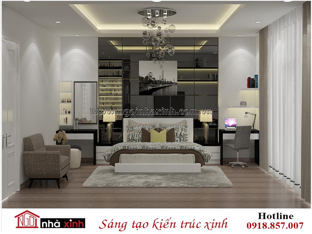 nội thất đẹp, nội thất phòng ngủ đẹp, phòng ngủ master đẹp, thiết kế nhà xinh, nhà xinh, ngôi nhà xinh