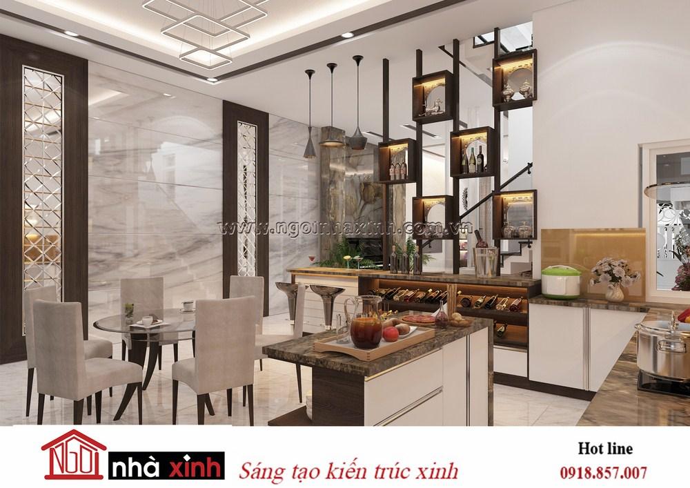 nội thất đẹp, nội thất phòng bếp đẹp, nhà xinh, nội thất nhà xinh, ngôi nhà xinh