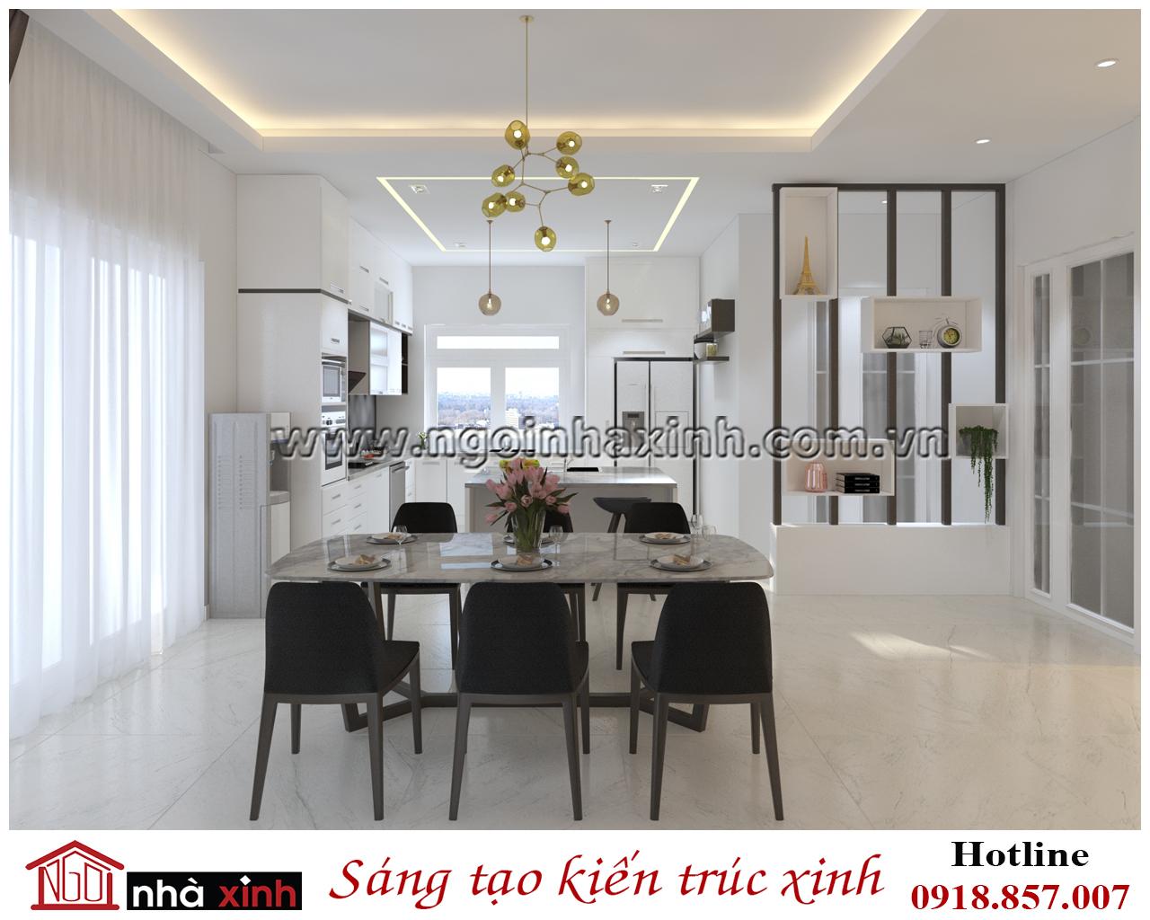 nội thất đẹp, phòng bếp đẹp, nhà xinh
